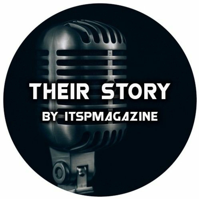 ITSPmagazine Podcast