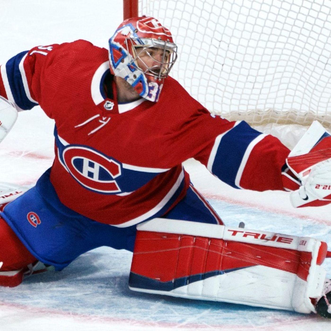 Новый сезон NHL грядет: Олимпиада, скандалы и новые звезды | Форчек не пройдет
