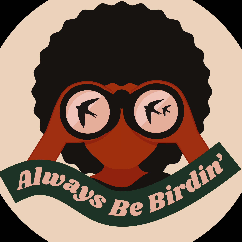 Always Be Birdin'