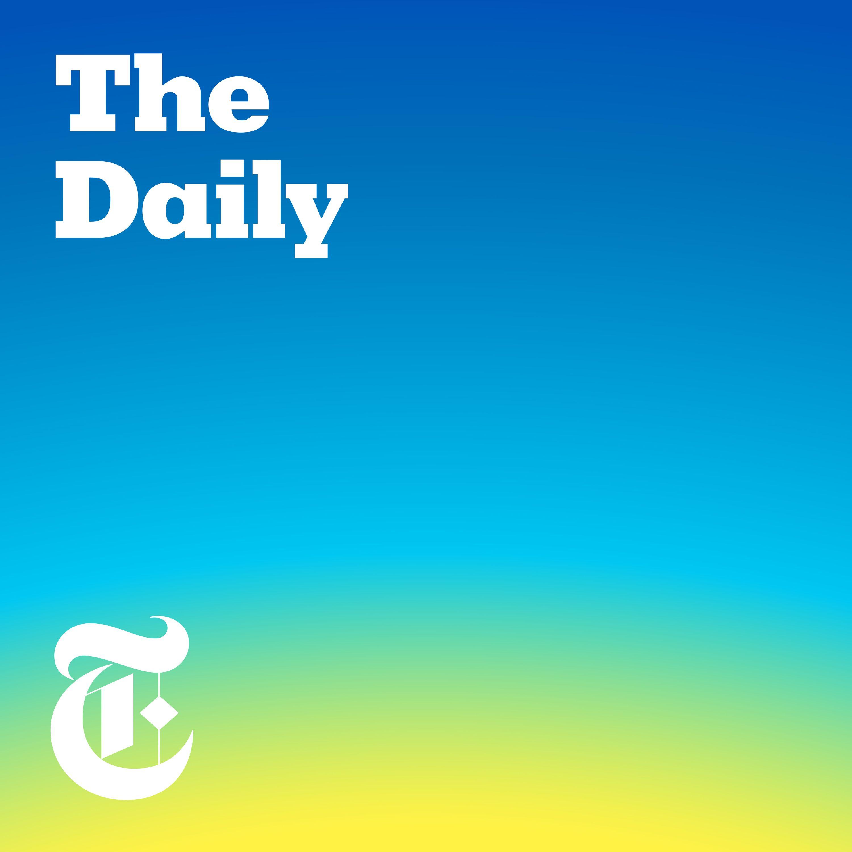 The Field: What Happened to Elizabeth Warren?