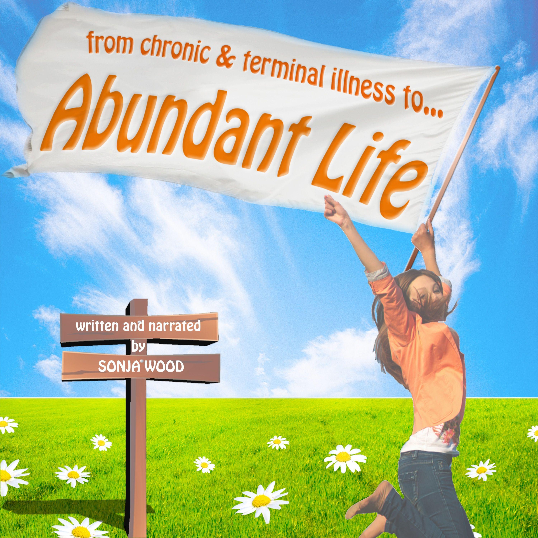 Abundant Life Audiobook & Oikos Update