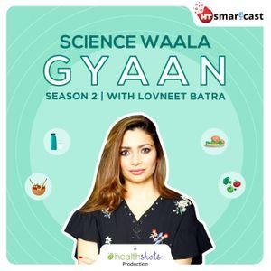 Science Waala Gyaan - Season 2