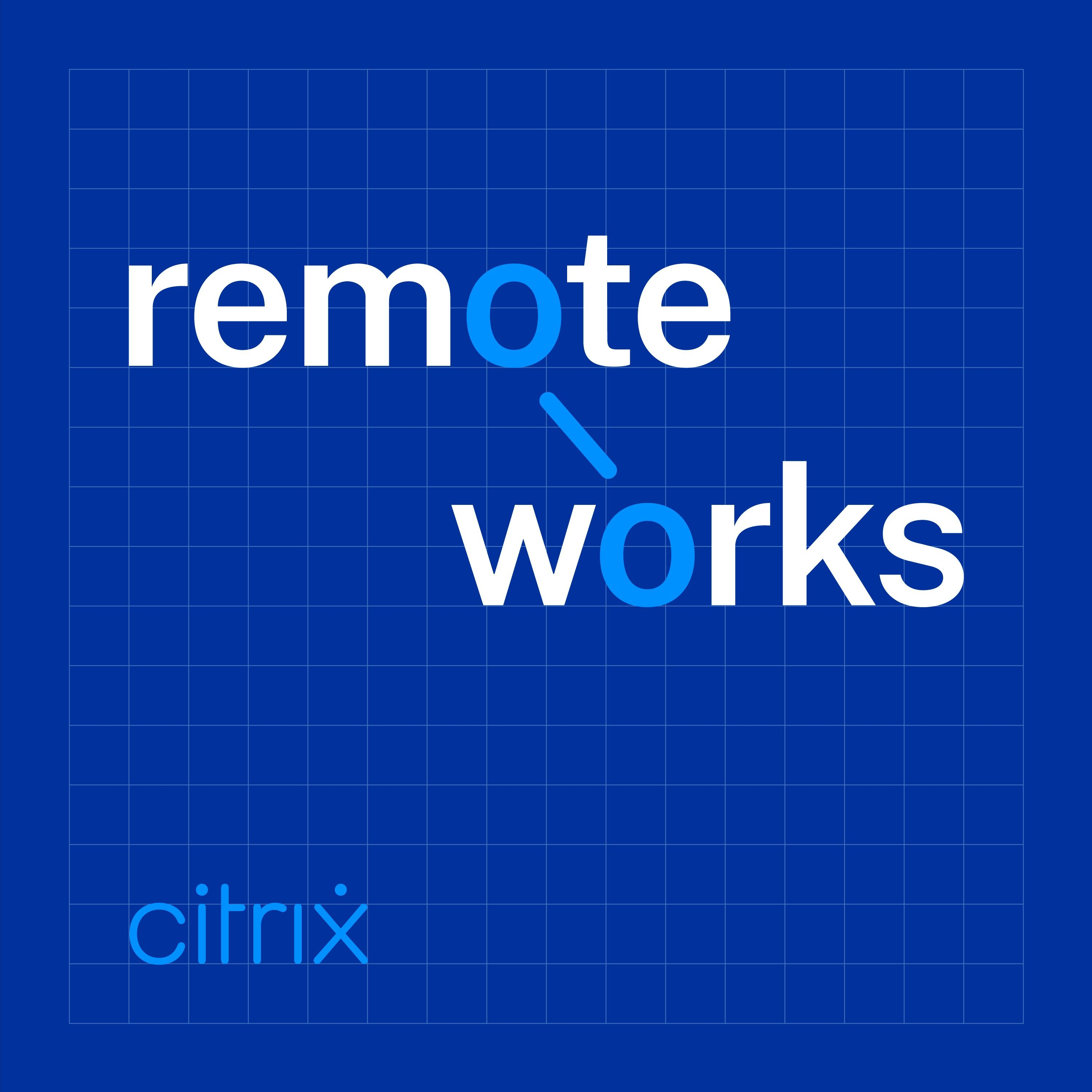 Remote Work: Extreme Arctic Edition