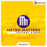Metro Matters
