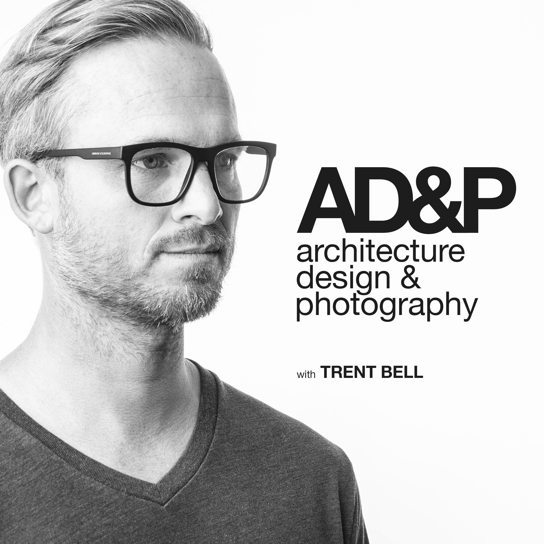 Architecture, Design & Photography