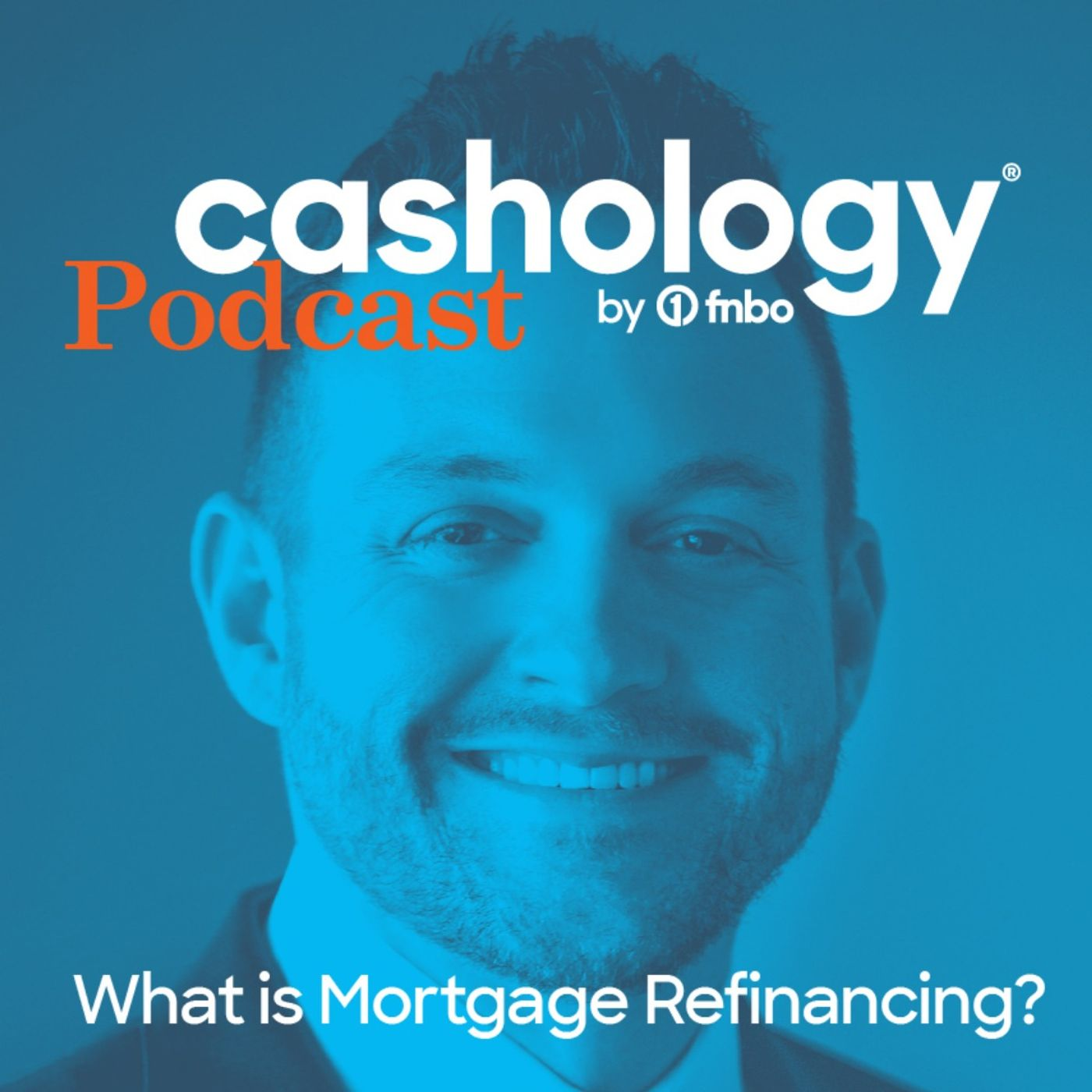 What is Mortgage Refinancing, and When is the Right Time to Buy?