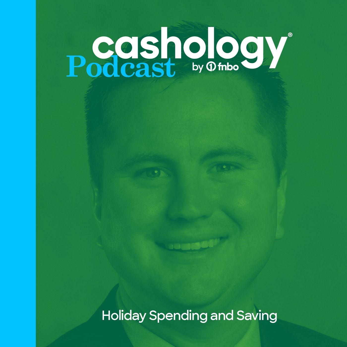 Holiday Spending & Saving