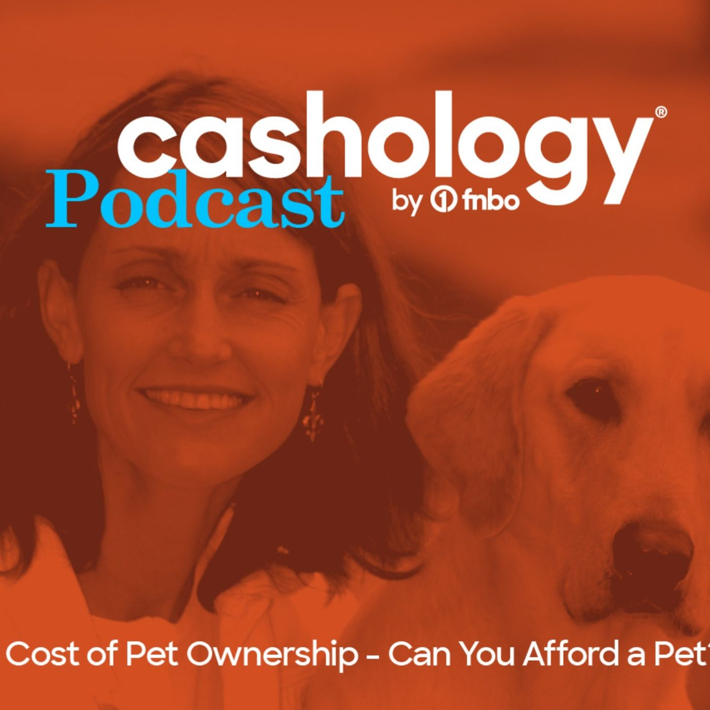 Cost of Pet Ownership - Can You Afford a Pet?