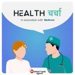 Health Charcha