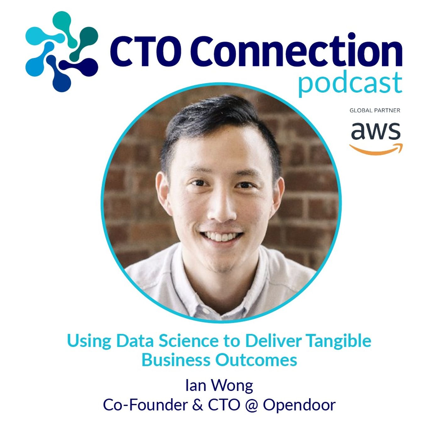 Using Data Science to Deliver Tangible Business Outcomes with Ian Wong