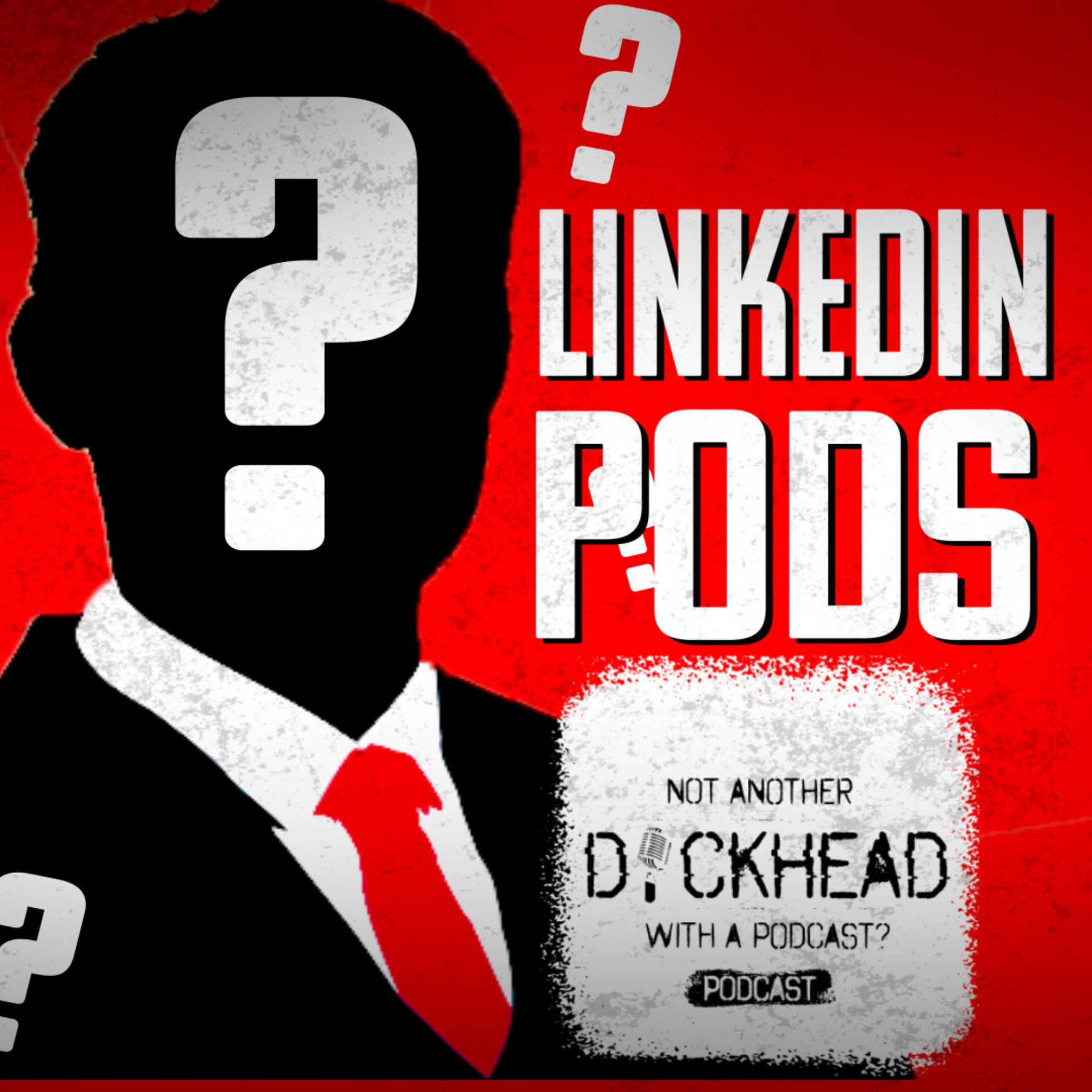 LinkedIn Engagement Pods with Chris Williams