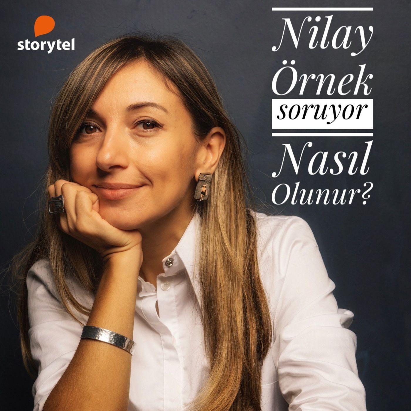 99- Gökhan Akçura