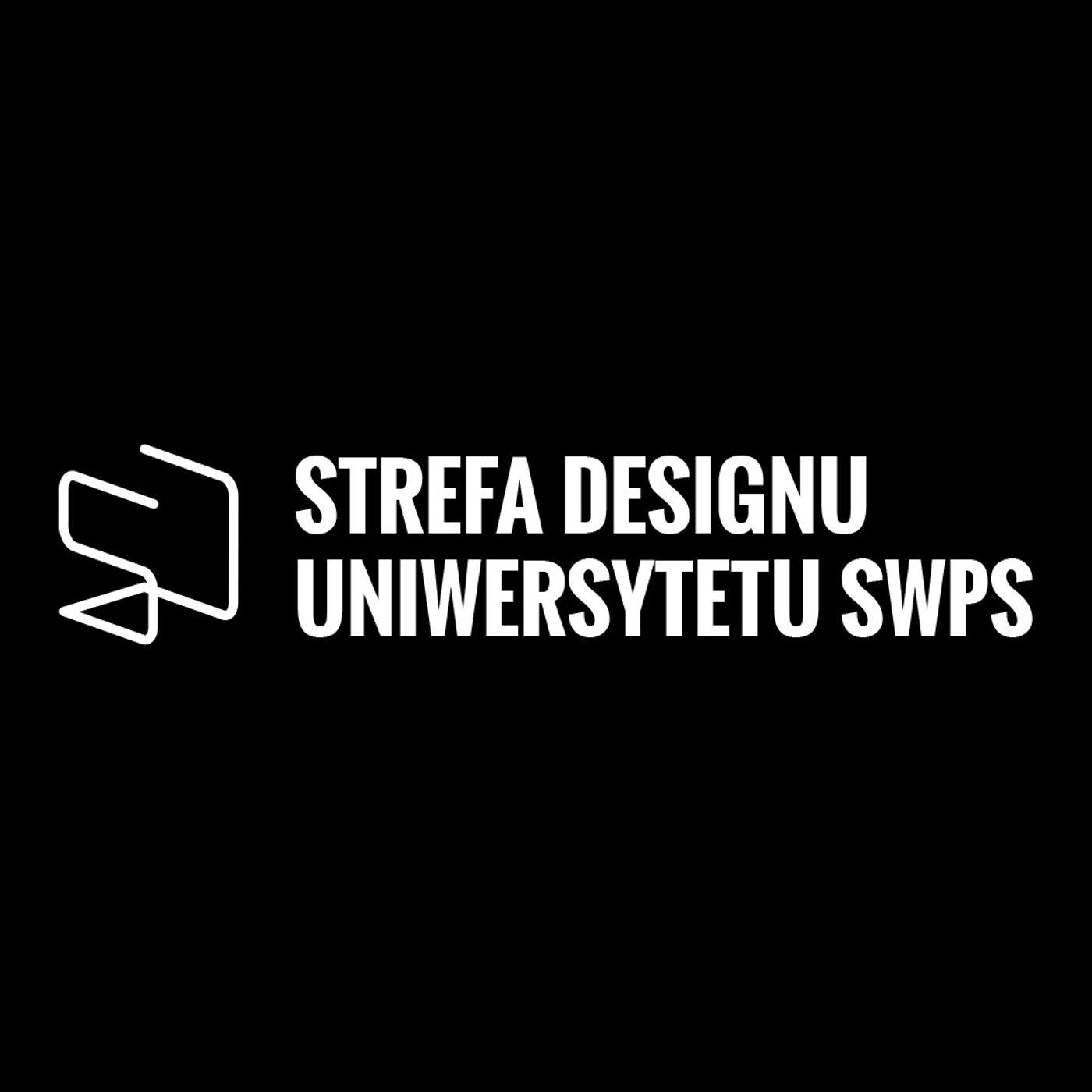 Inkluzywny i dostępny UX Design - Wojciech Kutyła, Natalia Bienias