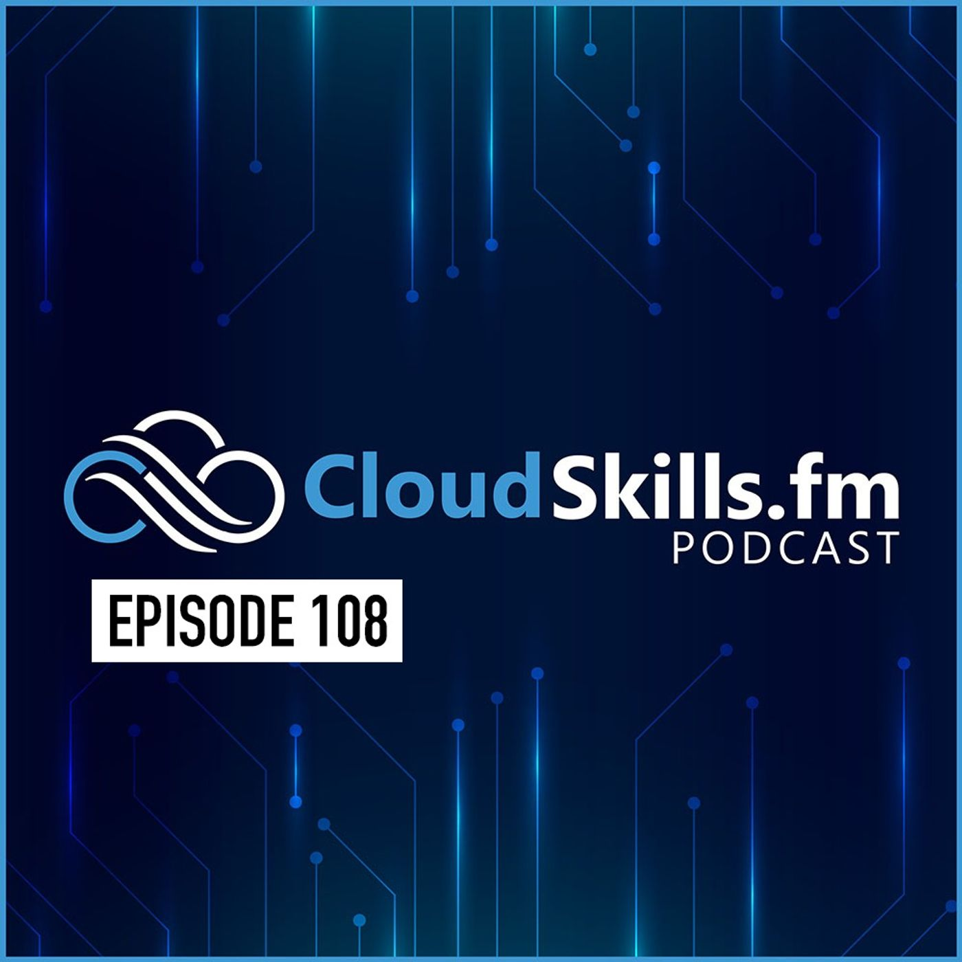 108: Cyber Security and Career Progression with Chris Ray and Jake Rajnovich