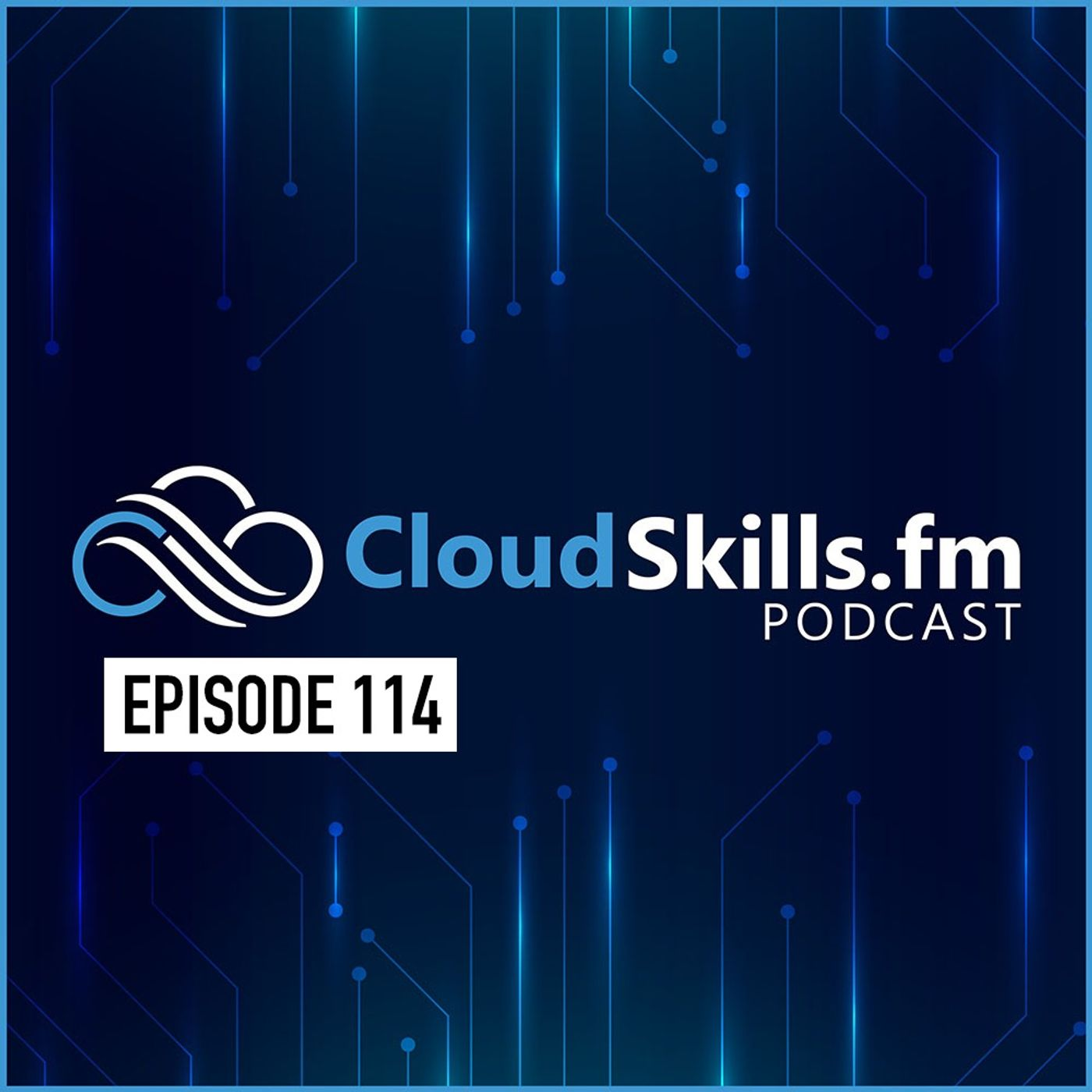 114: David Cobb on Learning & Teaching Azure and AWS