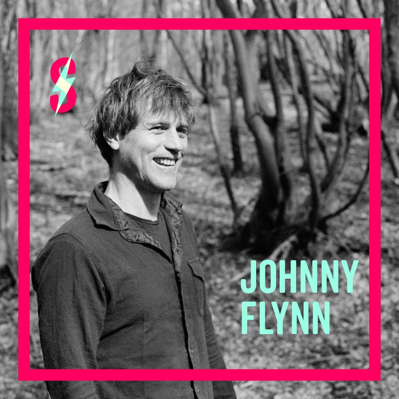 Johnny Flynn's Spark Is The Song Of Wandering Aengus: Ancient Threads In Modern Cloth