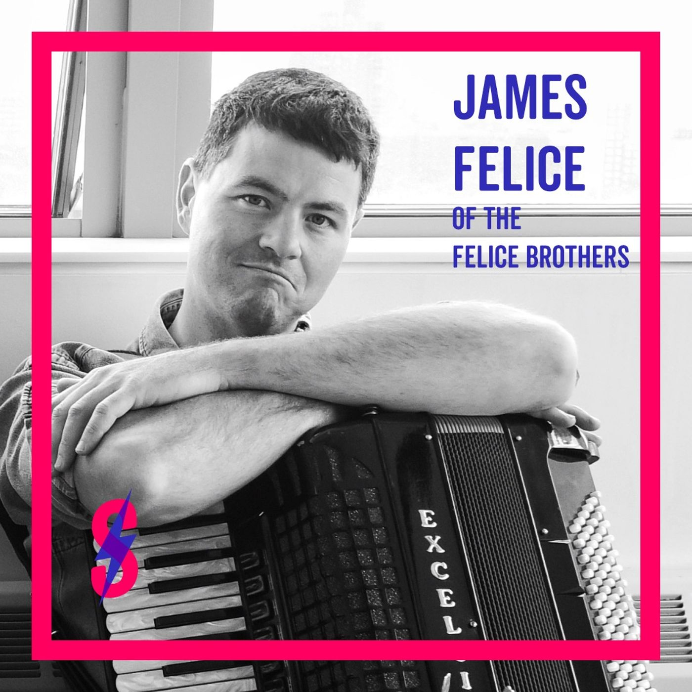 The Felice Brothers' James Felice's Spark Is Randy Newman's Sail Away: A Warm Blanket Made Of Songs