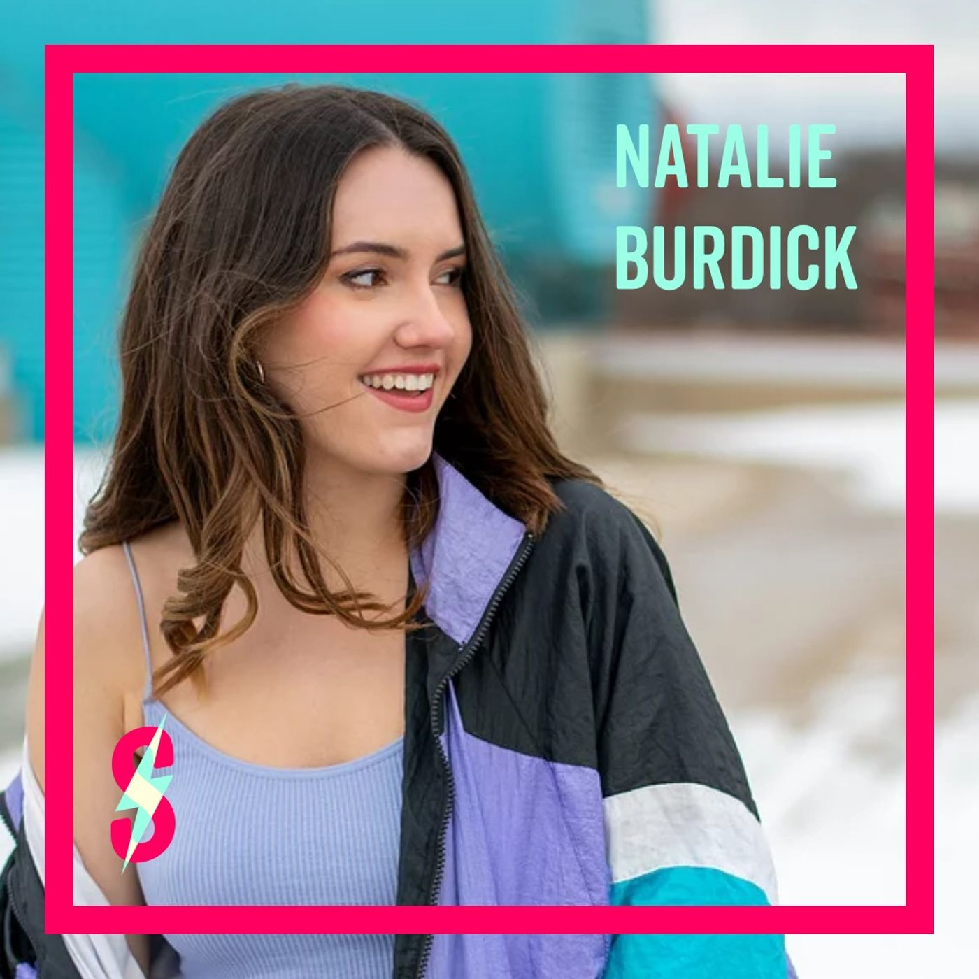 Natalie Burdick's Spark Is Too Many Cooks: Um... What Did I Just See?