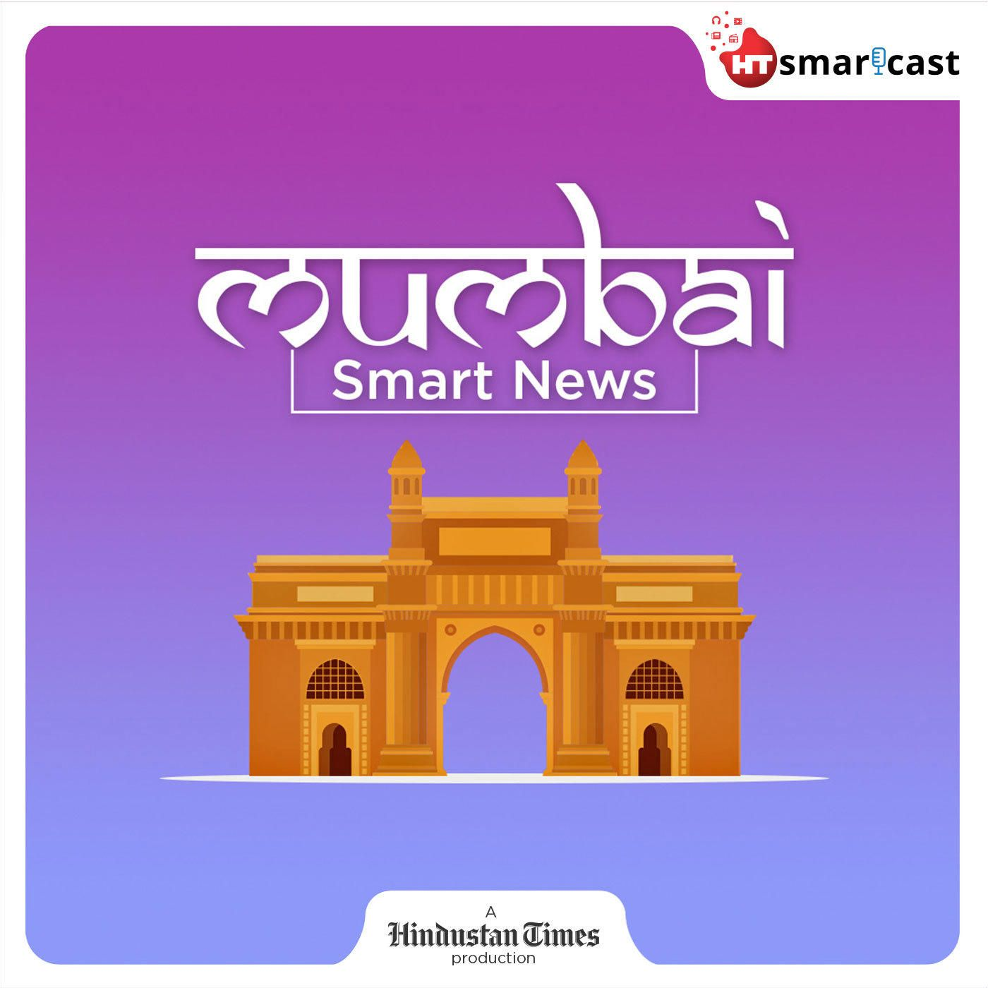 Mumbai Smart News
