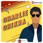 Charlie Chikna