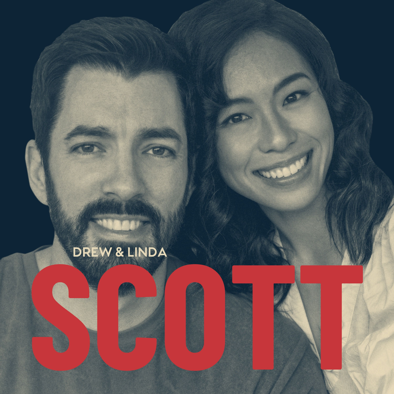 Drew & Linda Scott