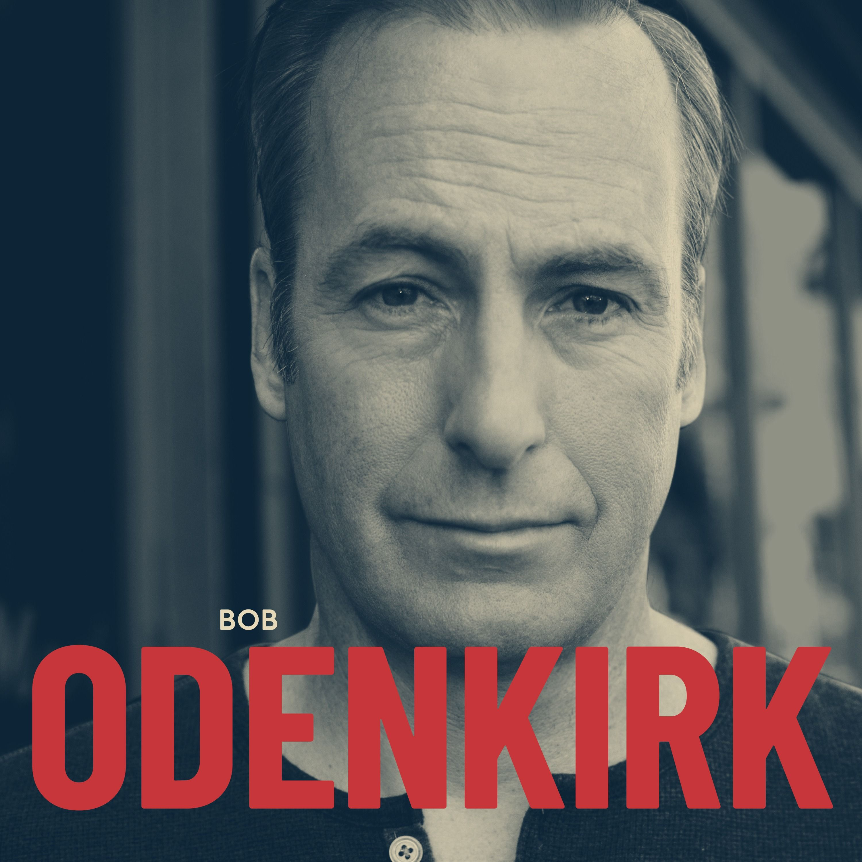 Bob Odenkirk Returns!