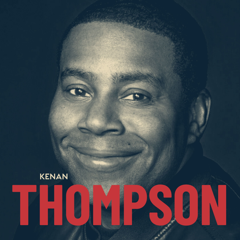 Kenan Thompson
