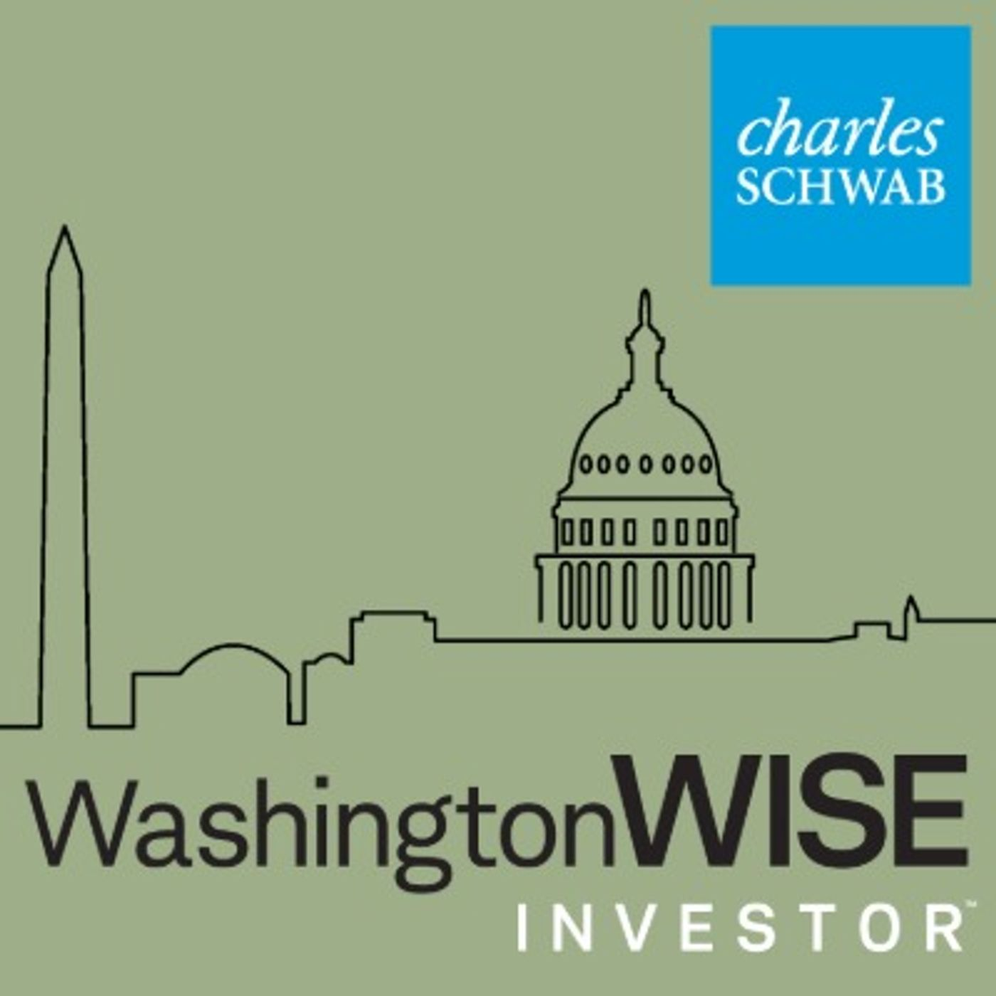 Will the Markets Get What They Want From Washington?