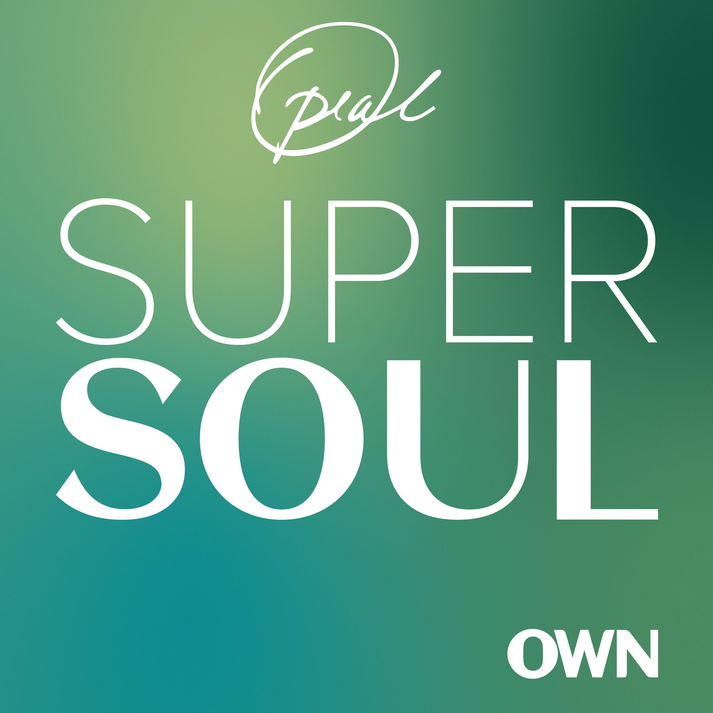 Bonus Episode: Relationship Begins with Self