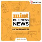 Mint Business News