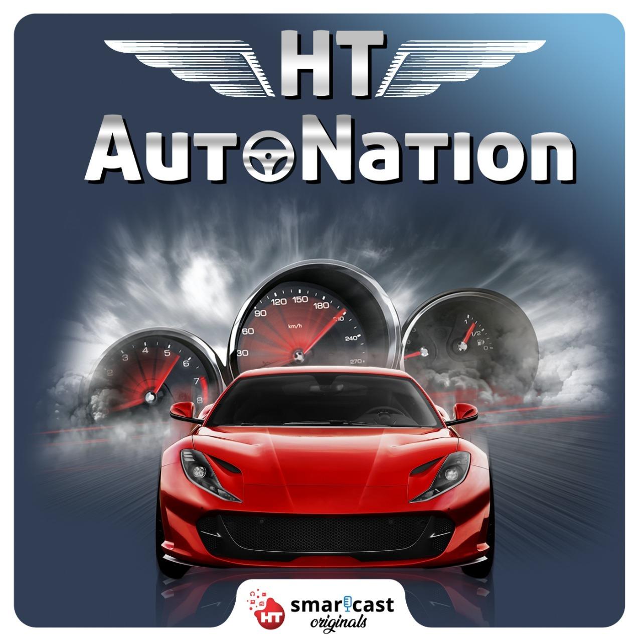 HT AutoNation