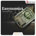 Mint Easynomics Newsletter