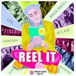 Reel It