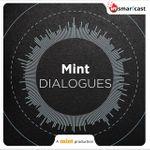 Mint Dialogues