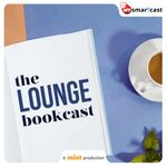The Lounge Bookcast