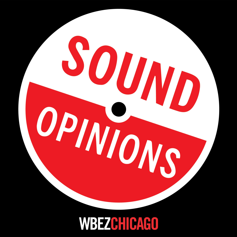 #768 The Velvet Underground & Nico