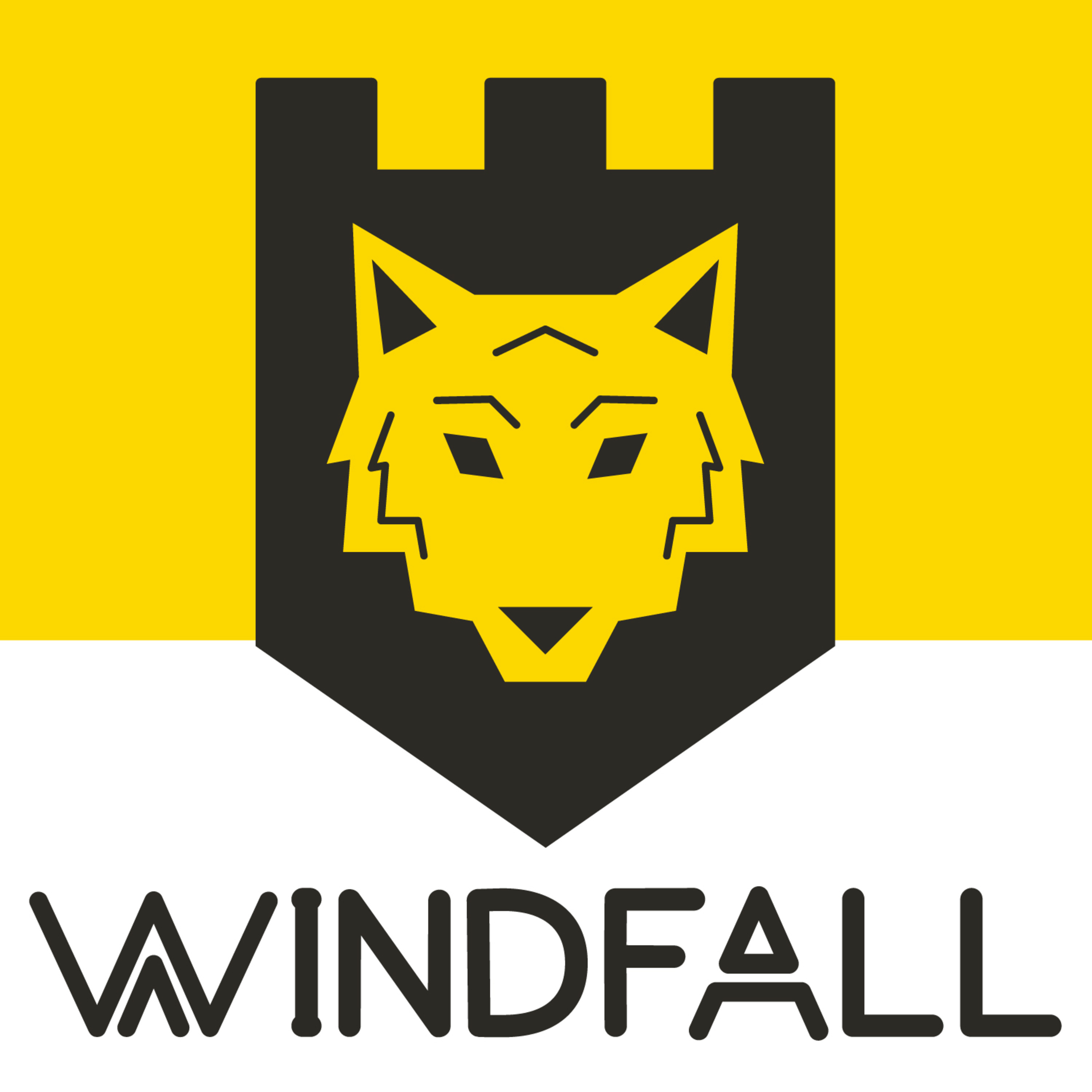 """    Windfall "" Podcast"