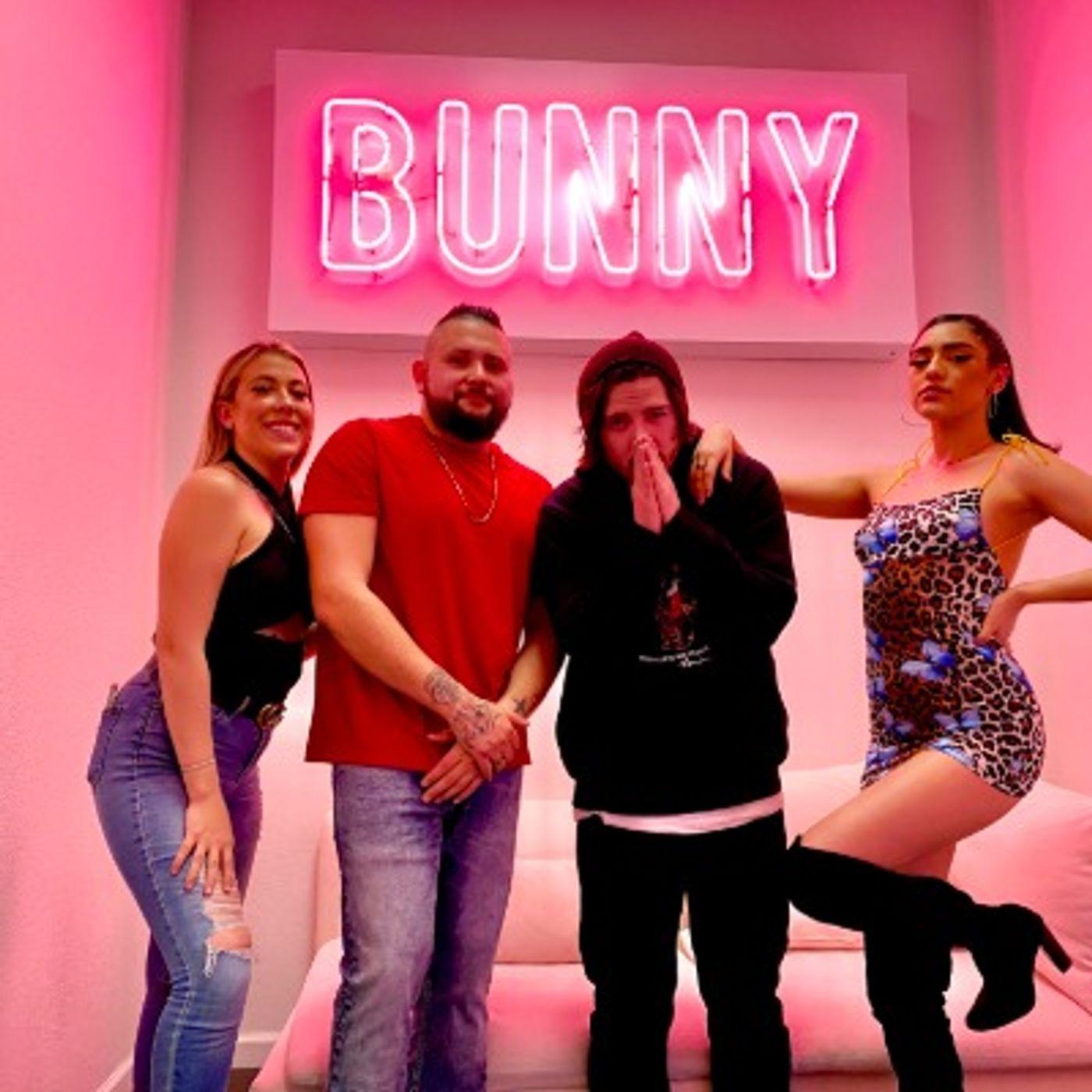 Butt Play and Body Shots feat. @naomi_iswonderland & @krissannaa