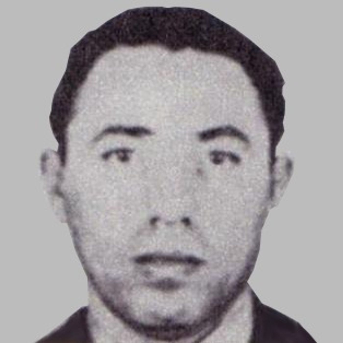 """Gaetano """"Tommy"""" Gagliano - The Original Lucchese Crime Family Boss - Mobster Biography"""