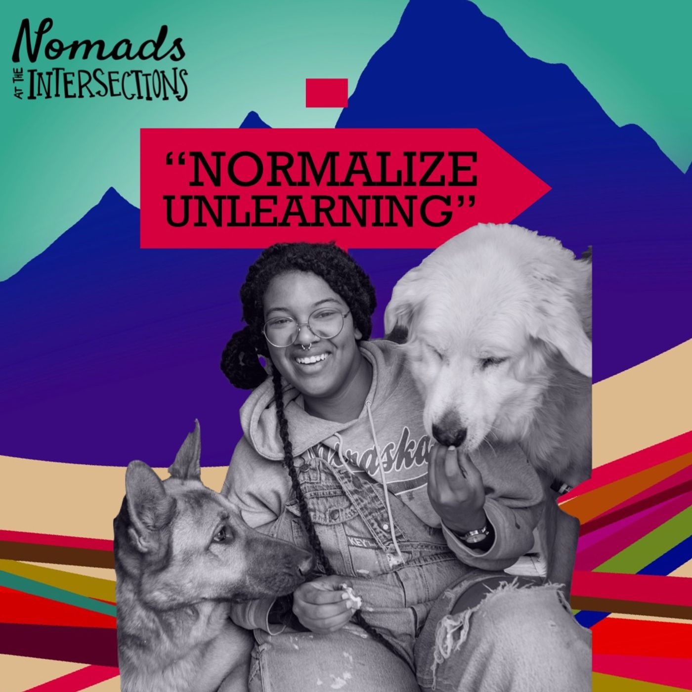 Normalize Unlearning