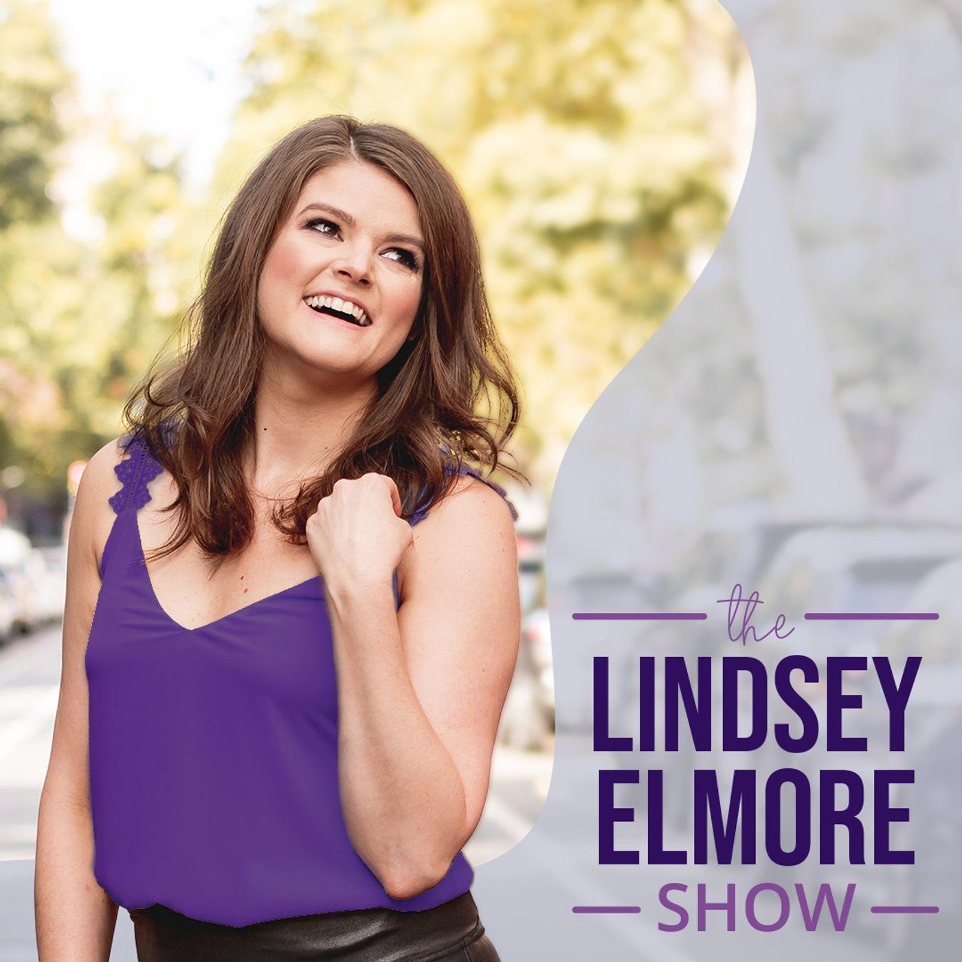 The Lindsey Elmore Show