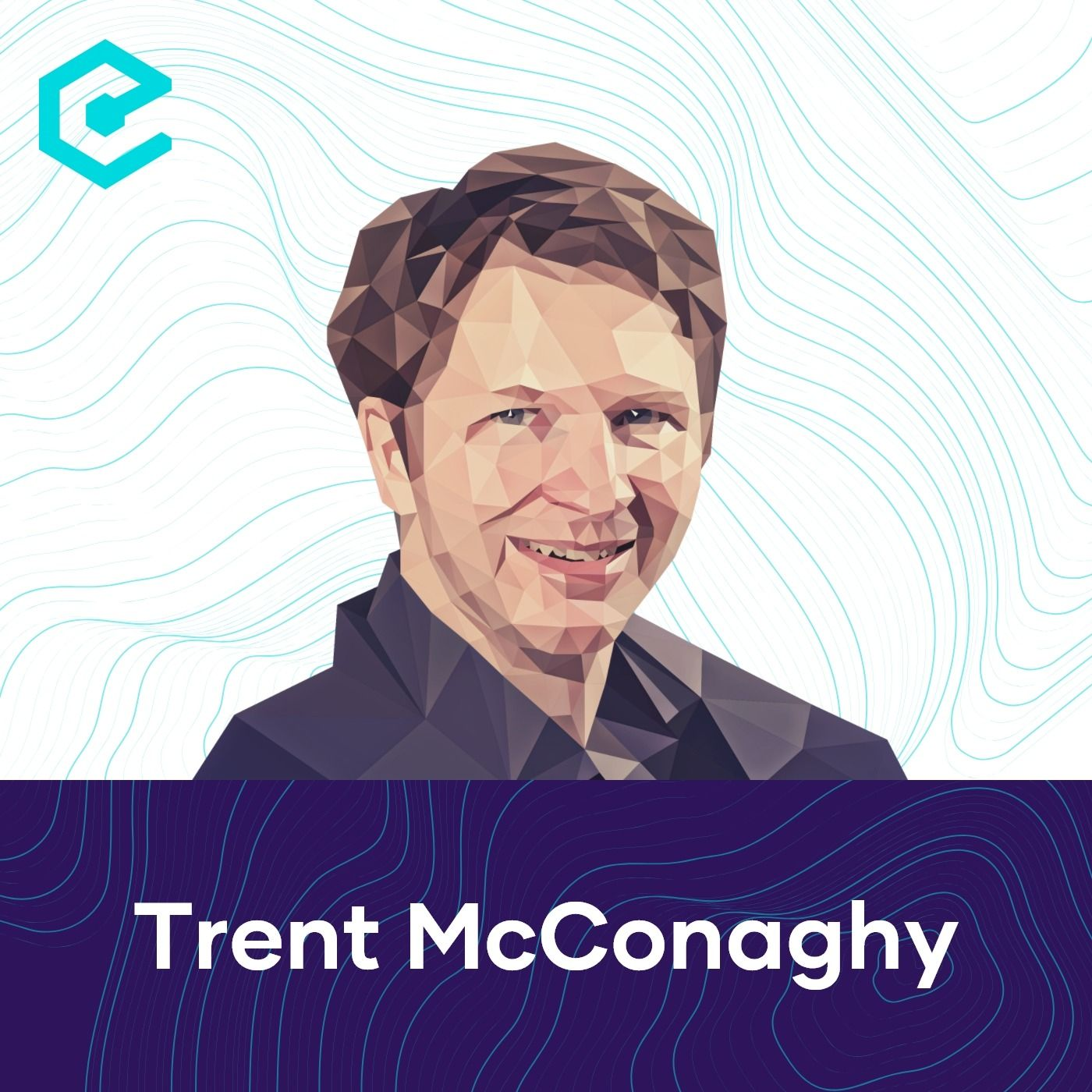 Trent McConaghy: Ocean Protocol – The Platform Making Waves in the Data Industry