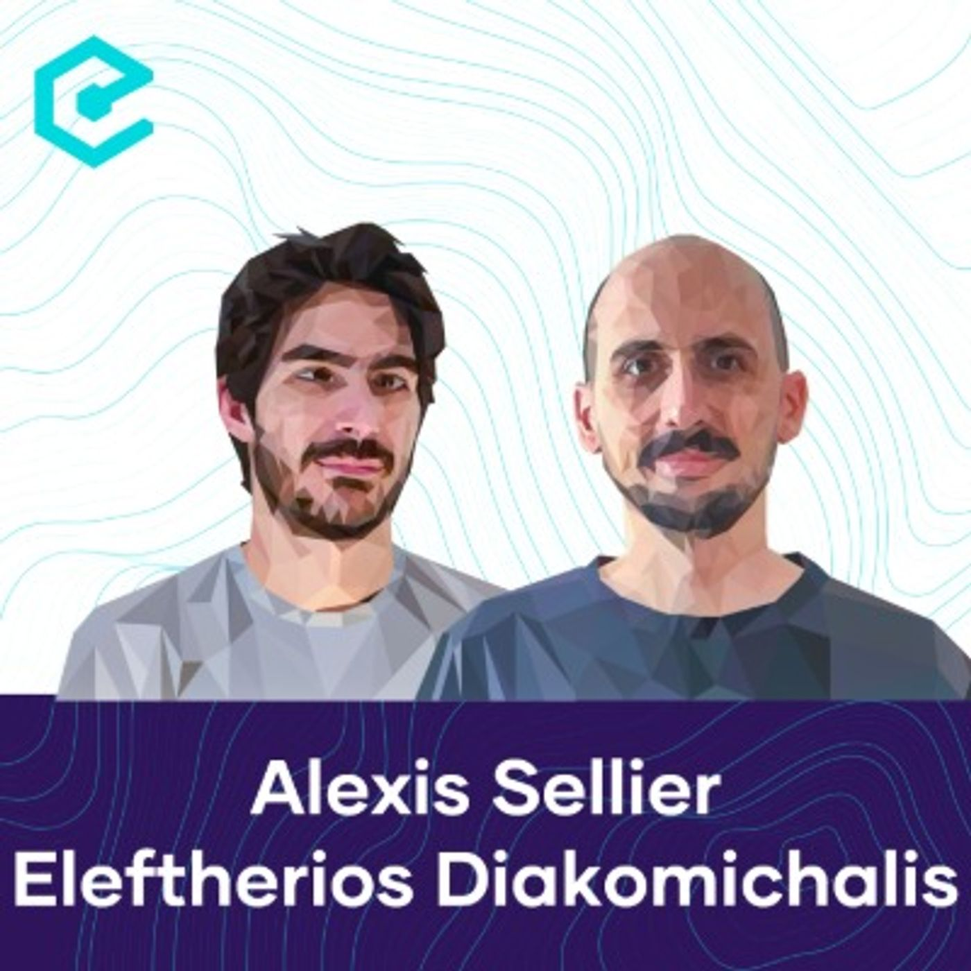 Alexis Sellier & Eleftherios Diakomichalis: Radicle – The Decentralized Platform for Code Collaboration