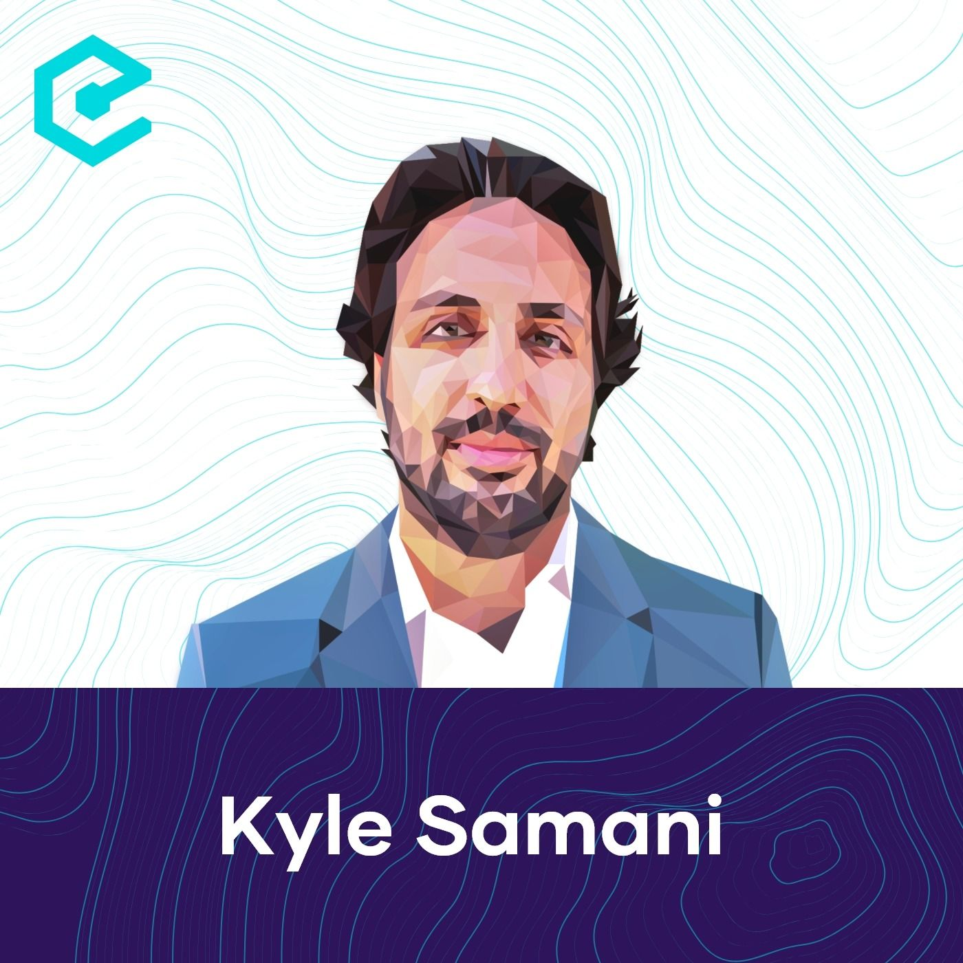 Kyle Samani: Multicoin Capital – The Thesis-Driven Cryptoasset Investment Firm