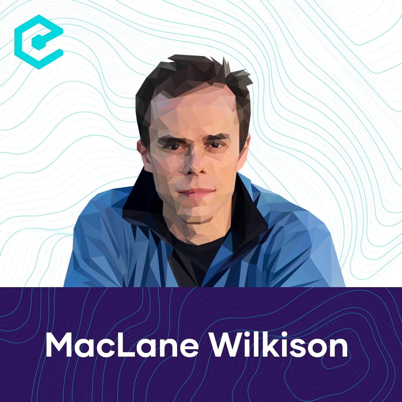 MacLane Wilkison: NuCypher – Proxy Re-Encryption for Distributed Systems