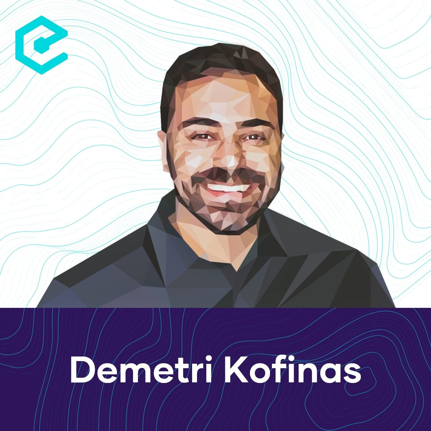 Demetri Kofinas: Uncovering the Hidden Forces of Today's Society