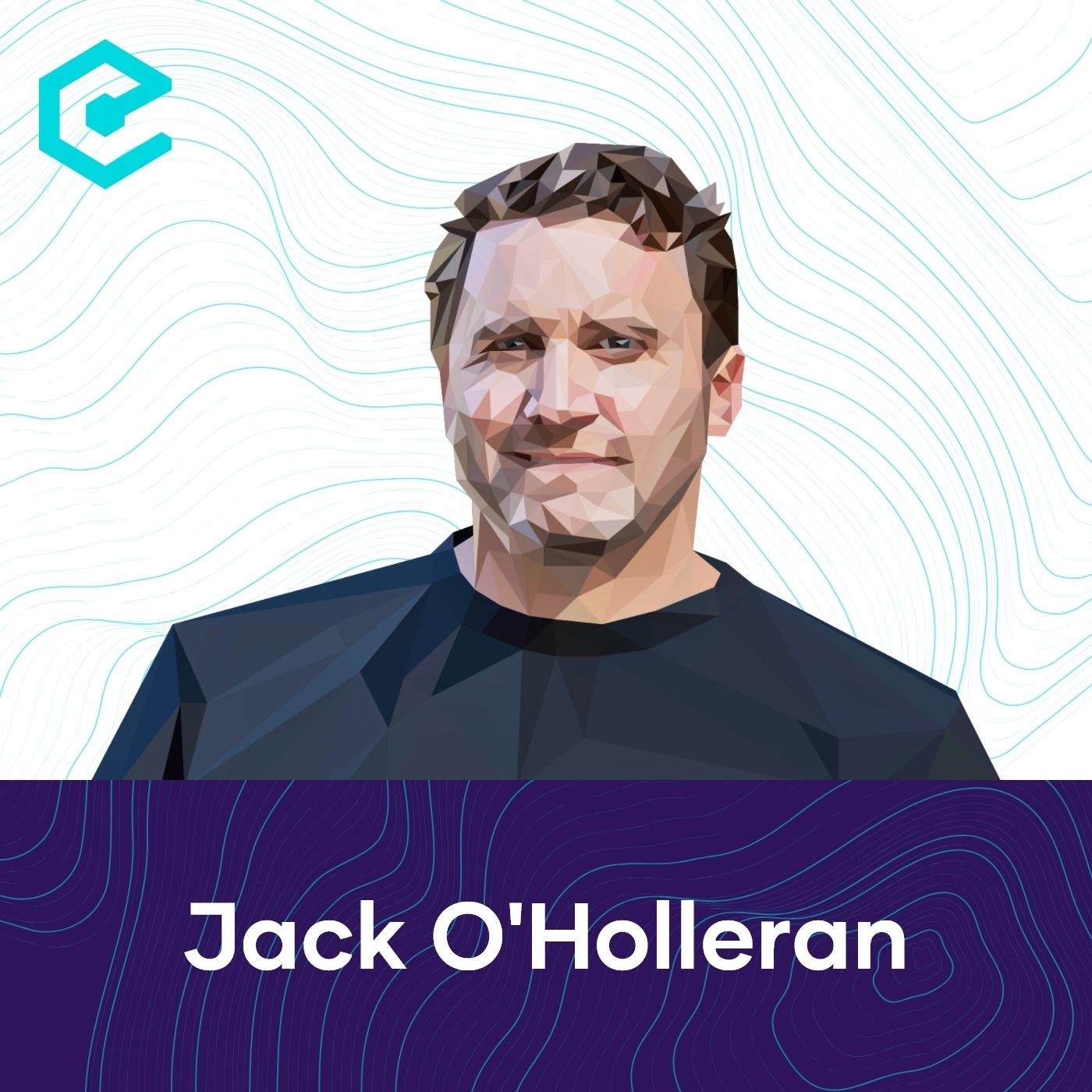 Jack O'Holleran: SKALE Labs – An Ethereum Scaling Solution Using App Specific Blockchains