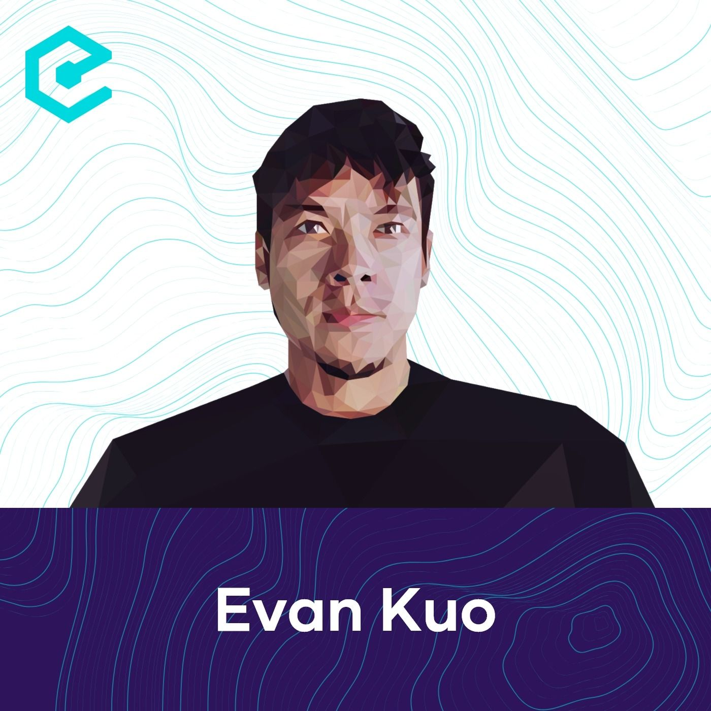 Evan Kuo: AMPL - the Controversial Digital Currency With an Elastic Supply