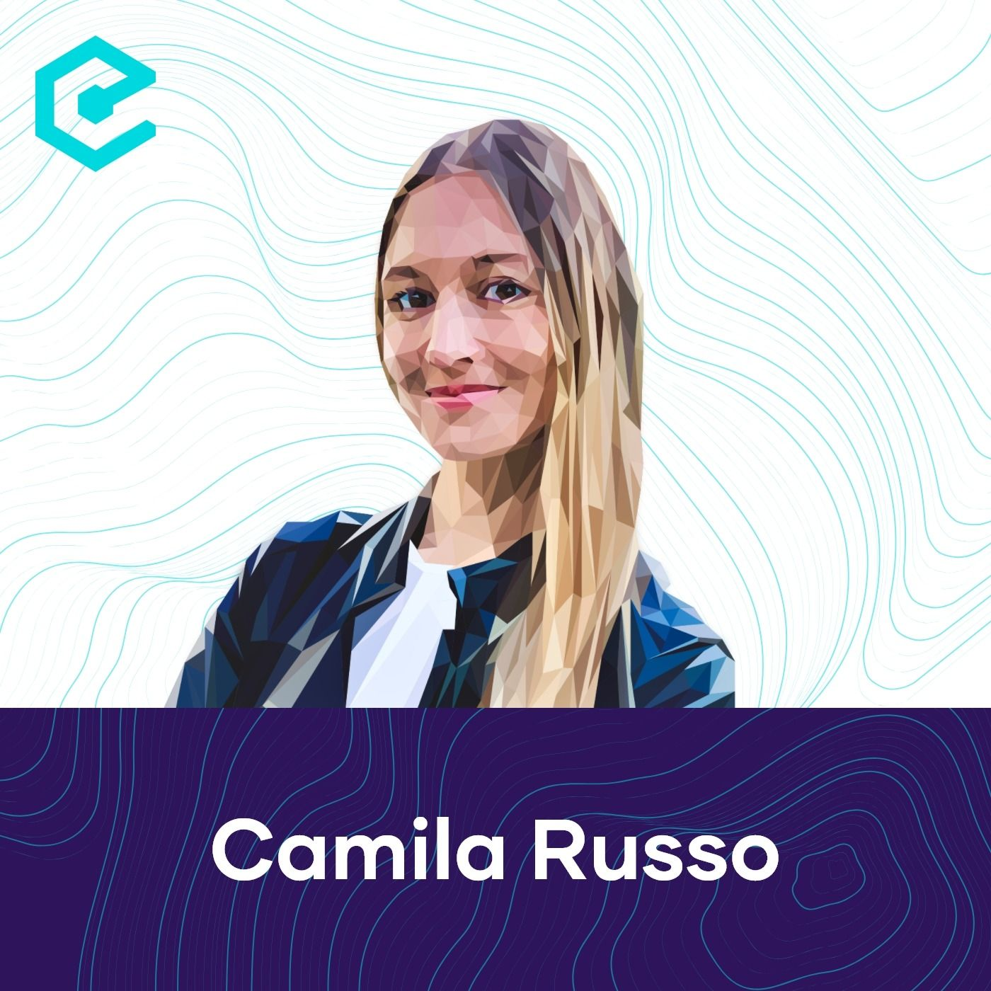 Camila Russo: The Defiant – Laying Bare the Story of Ethereum