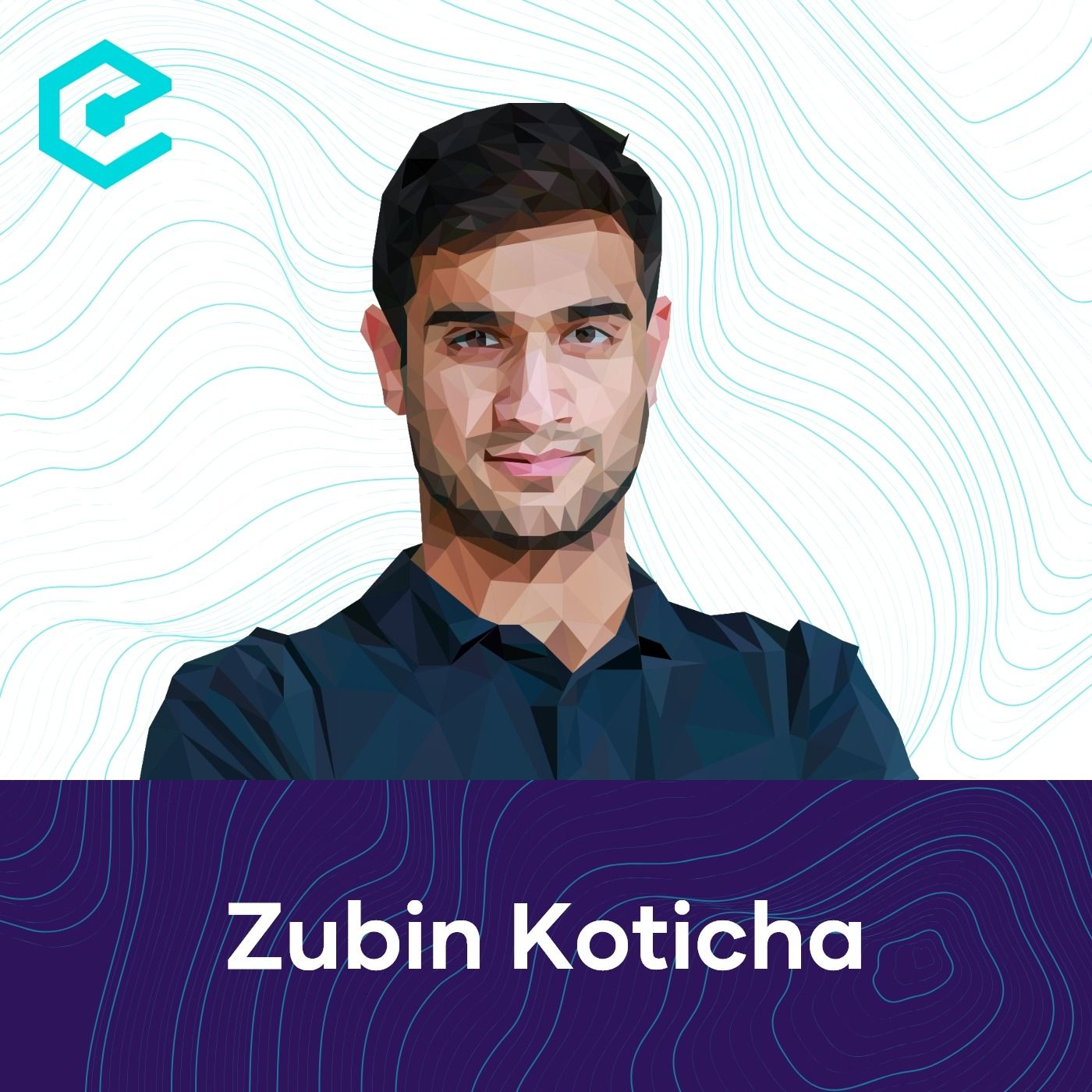 Zubin Koticha: Opyn – The Insurance Platform Which Protects Your DeFi Deposits